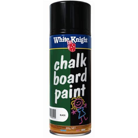 chalk paint bunnings white 300g black chalkboard spray paint bunnings