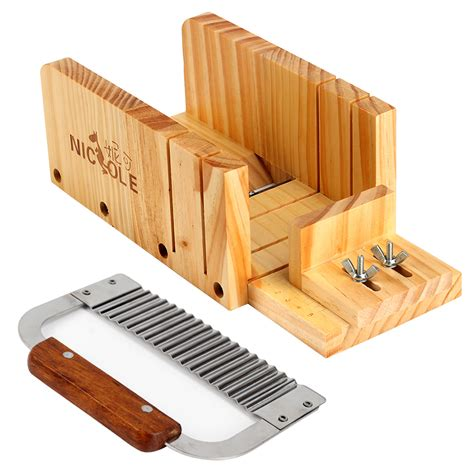 woodworking accessories suppliers aliexpress buy soap supplies