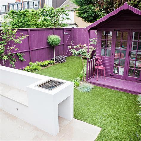 funky garden ideas small garden ideas garden design ideas