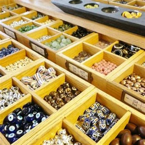bead stores in ma boston bead company somerville ma top tips before you