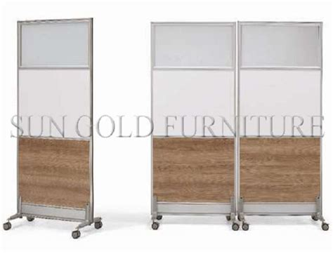 office room dividers best 25 office room dividers ideas on room