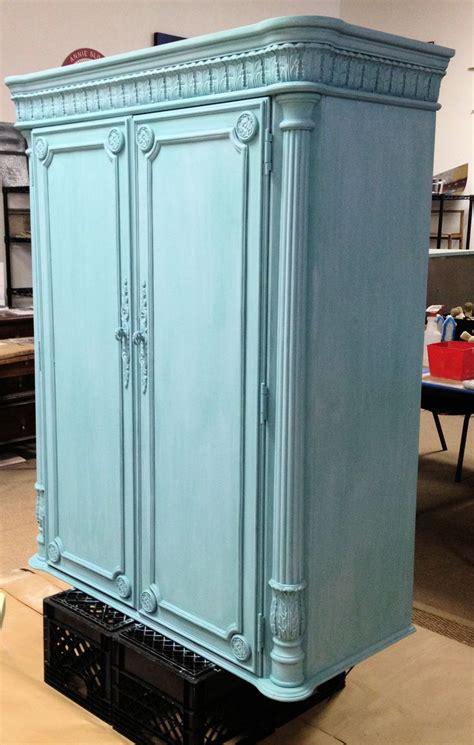 chalk paint youngstown ohio 723 best muebles vintage modernos pintados decorados