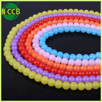 bead catalogs free bead catalogs all kinds of translucent