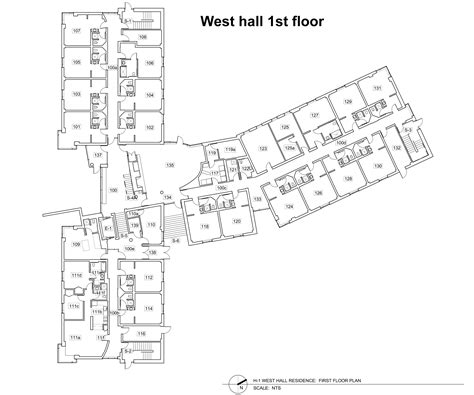 babson college floor plans babson college floor plans babson college housing floor