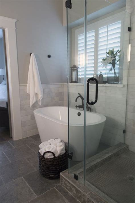 bathroom designer free 23 bathrooms with shades messagenote