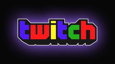 on twitch report to acquire twitch tv for one billion