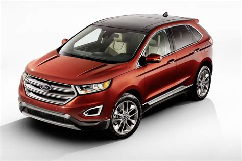 Ford Accessories by 2019 Ford Edge Accessories 2017 2018 2019 Ford Price
