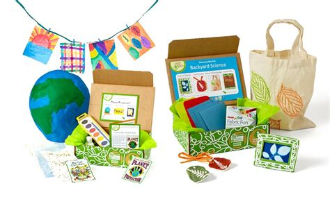 green kid crafts expired ebook deal free classes crate