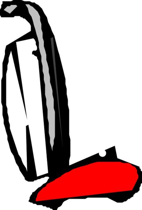 clipart vacuum vacuum cleaner clip art at clker vector clip art