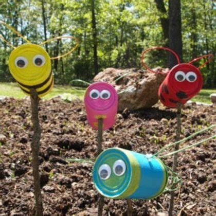 outdoor crafts 25 best ideas about tin can on tin can