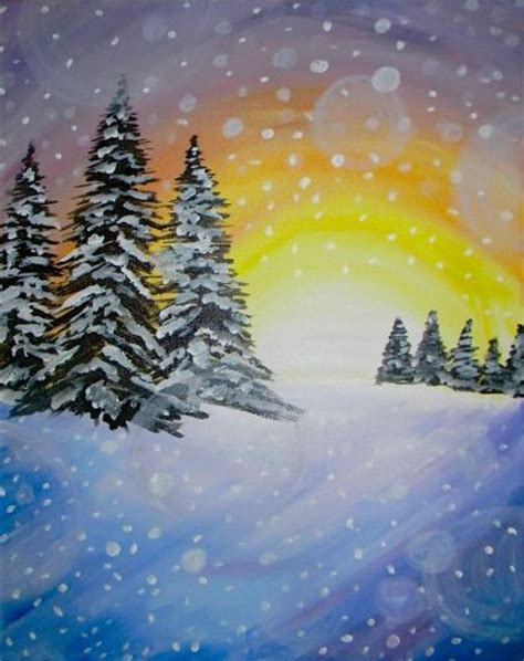 paint nite age 1000 ideas about january 11 on sabrina