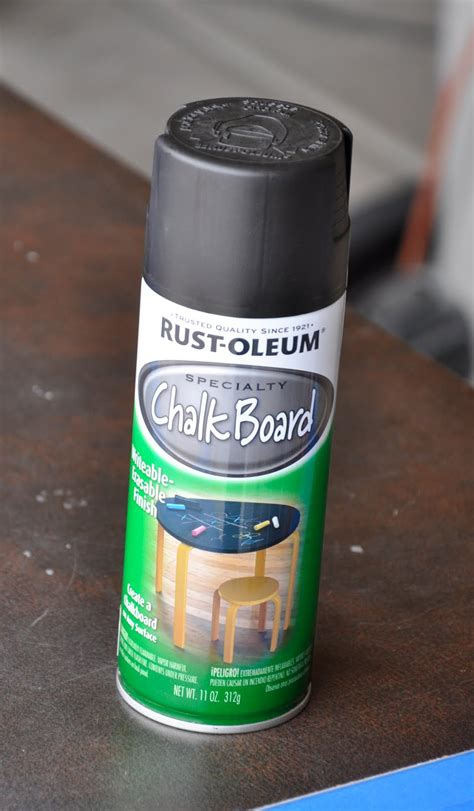 home depot spray paint for fabric fabric spray paint home depot home painting ideas