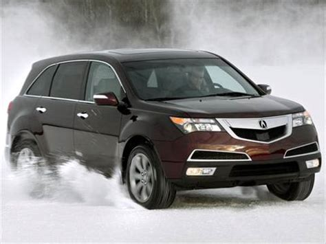 2002 acura mdx pricing ratings reviews kelley blue book 2011 acura mdx pricing ratings reviews kelley blue book