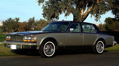 1979 Cadillac Seville Elegante For Sale by 1978 Cadillac Seville Elegante