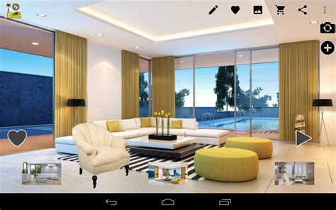 home interior design app home interior design homes floor plans
