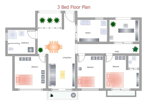 design your own home floor plan design your own floor plans