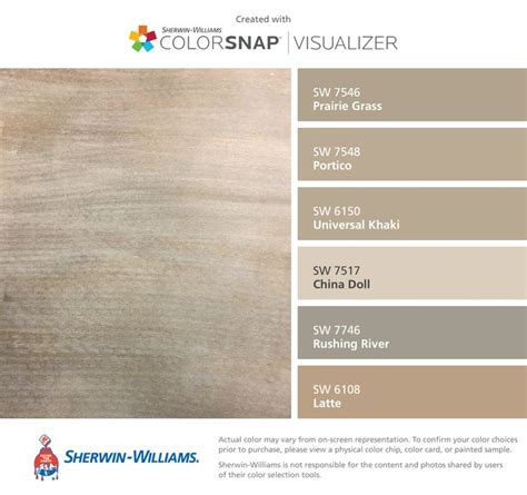sherwin williams china doll oltre 25 fantastiche idee su portico pallet su