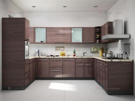 interior design kitchen pictures 42 best kitchen design ideas with different styles and