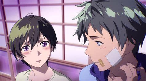bokura wa minna kawaisou bokura wa minna kawaisou anime animeclick it