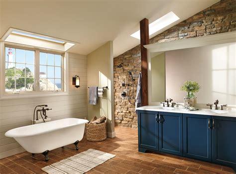 Kitchen Faucets Kohler 10 spectacular bathroom design innovations unraveled at