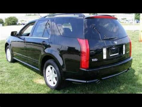 2005 Cadillac Srx Problems by 2005 Cadillac Srx Problems Manuals And Repair