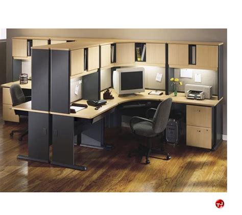 2 person l shaped desk the office leader ades 2 person l shape corner office