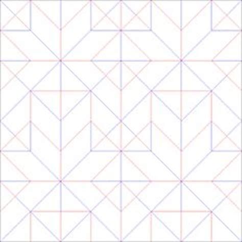 origami tessellation diagrams 1000 images about origami tessellations on