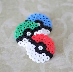 hama bead pictures designs best 20 hama ideas on aquali