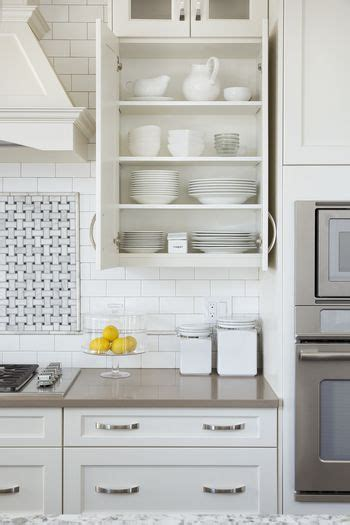 kitchen cabinet basics slab cabinet doors the basics