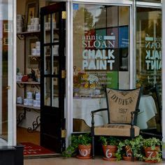 chalk paint jackson ms this is virginia weathersby s fabulous shoppe