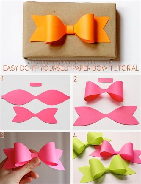 gift paper craft best out of waste 8 diy gift wrapping ideas http