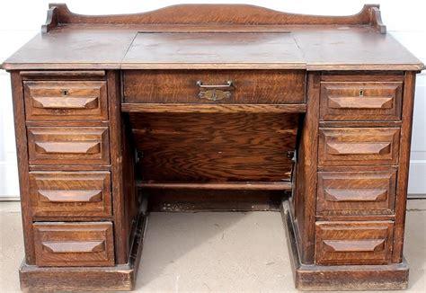 antique typewriter desk typewriter desk antique antique furniture