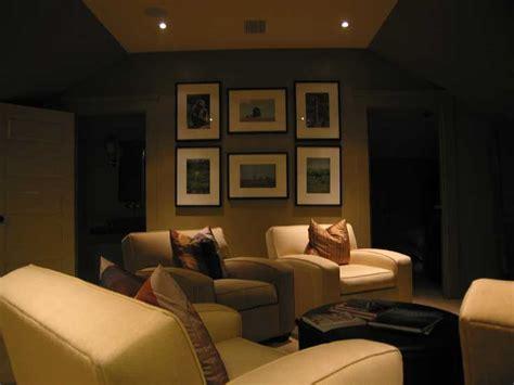lights cost recessed lighting installation cost house lighting