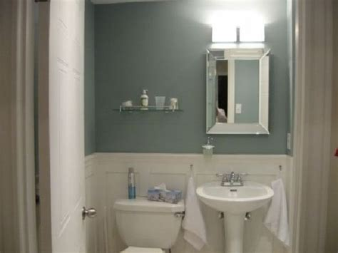 ideas to paint a bathroom bathroom paint color ideas bathroom design ideas and more