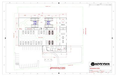 automotive shop floor plans automotive shop floor plan unique paint booths designed