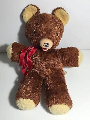 teddy rubber st 17 best images about going back to childhood on