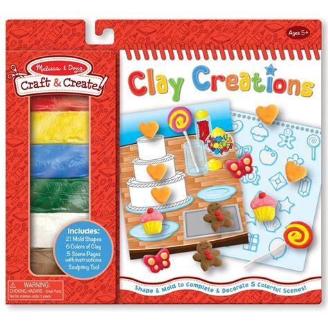 crafts kits for 10 unique craft kits for