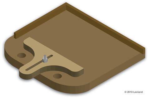 woodworking books australia pdf woodworking books au plans free