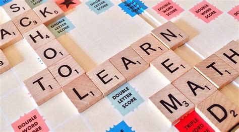 scrabble words no vowels learn new words that don t any vowels for the