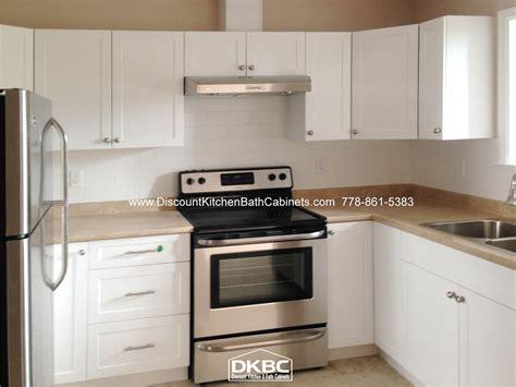 kraftmaid kitchen cabinets wholesale 28 wholesale kitchen sink cabinet kitchen
