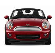 2013 MINI Cooper Roadster Pictures/Photos Gallery  The