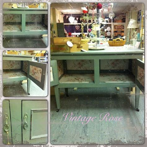 autentico chalk paint duck egg sideboard painted with autentico troubled water troubled