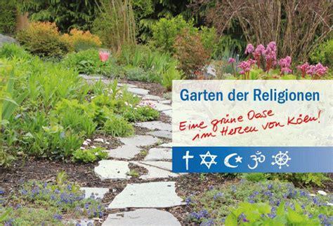 Garten Der Religionen by Katholikenrat Im Rhein Kreis Neuss 187 Kirche Auf Reisen