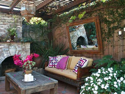 home and garden living room ideas outdoor living spaces gallery best outdoor living spaces