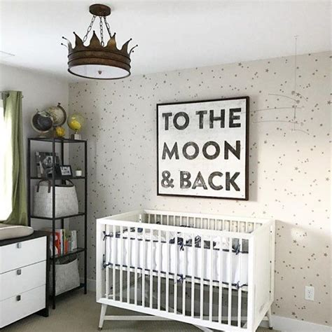 baby nursery decor best 25 nursery quotes ideas on nursery