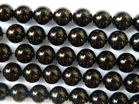 black tourmaline wholesale buy wholesale black tourmaline from china