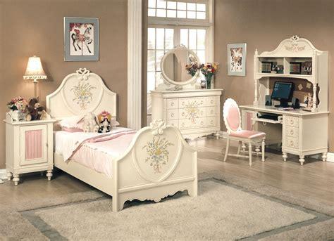 childrens bedroom furniture sets cheap pink childrens bedroom furniture sets image