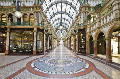 in leeds time out leeds events attractions and what s on in leeds