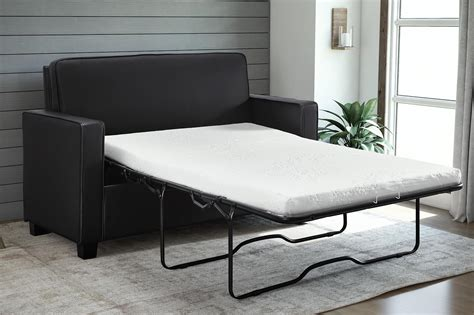 sleeper sofa with foam mattress sleeper sofa with memory foam mattress sleeper sofa