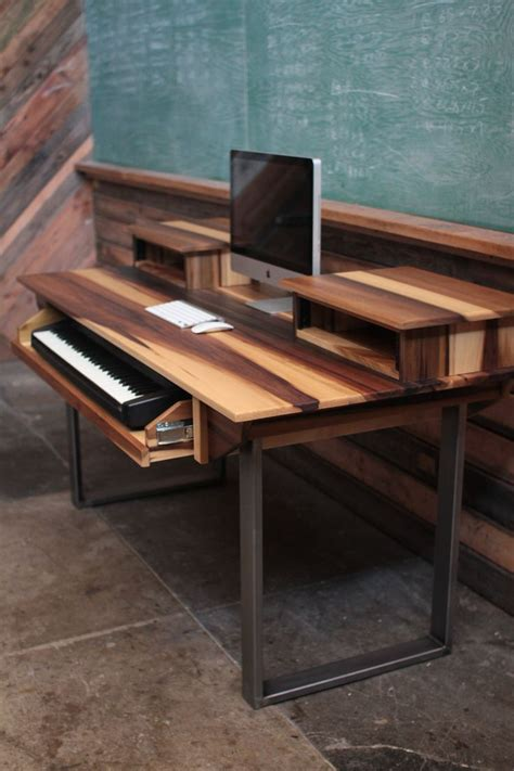 studio work desk 25 best studio desk ideas on